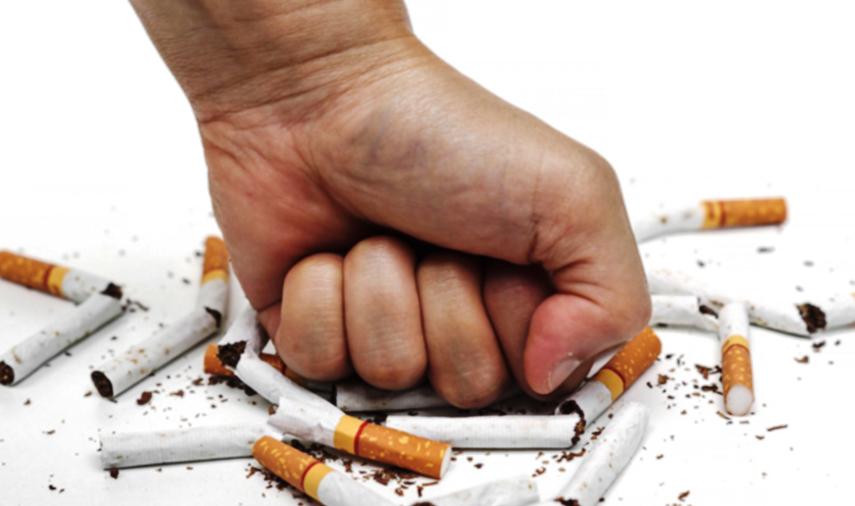Come Smettere di Fumare: metodi, benefici e vantaggi per la tua salute